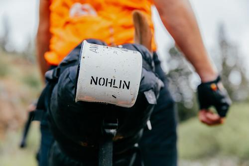 Nohlin