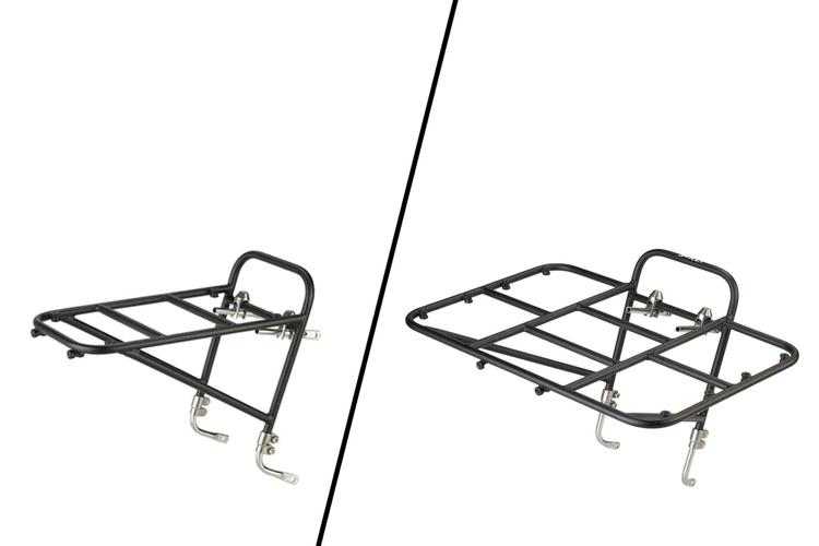 Surly Issues Immediate Safety Recall for 8 and 24 Pack Racks!