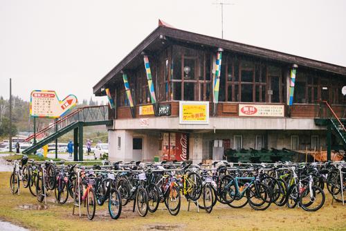 Bikes Bikes Bikes Bikes Bikes Bikes