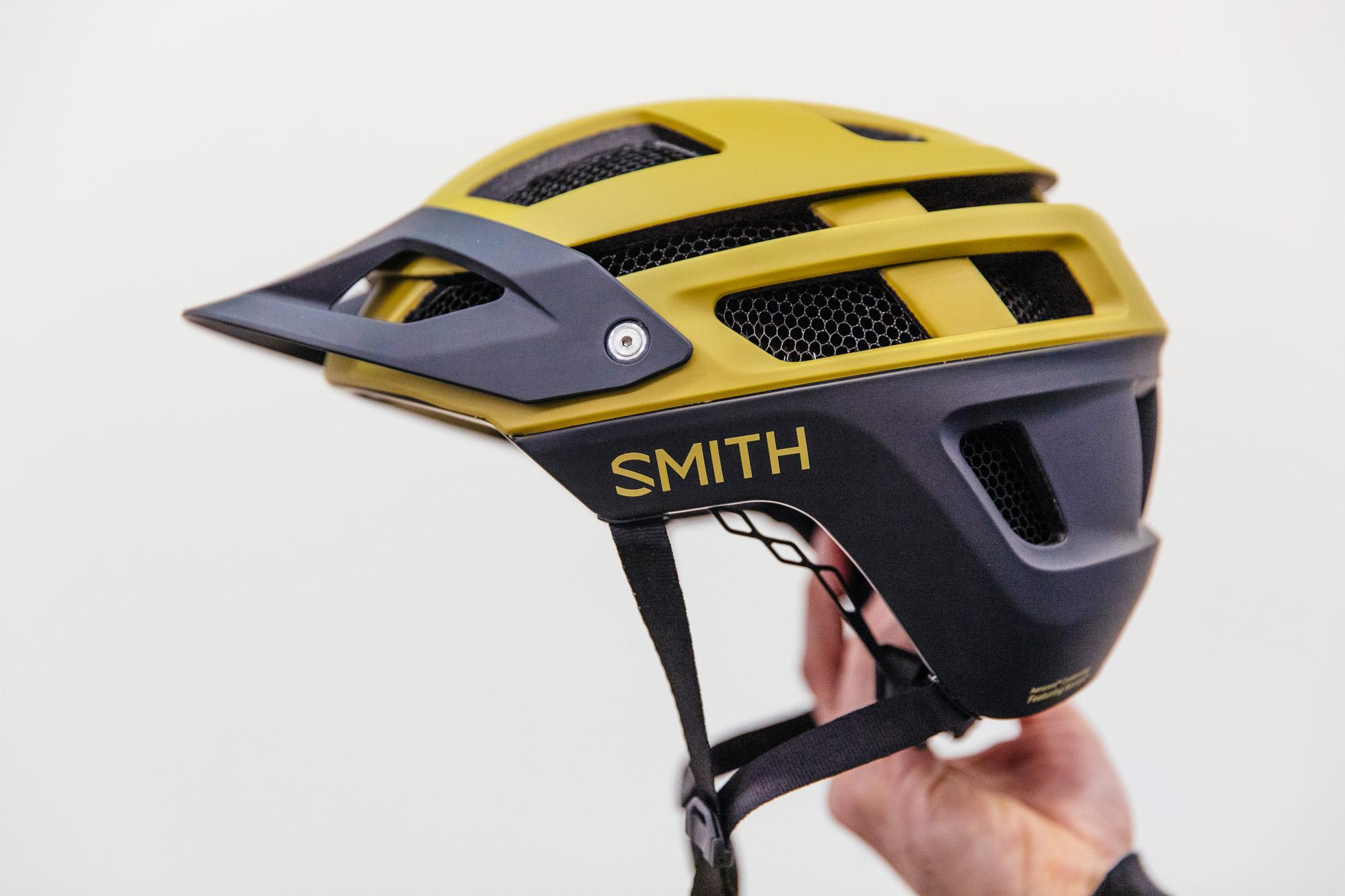 New Smith Colors!