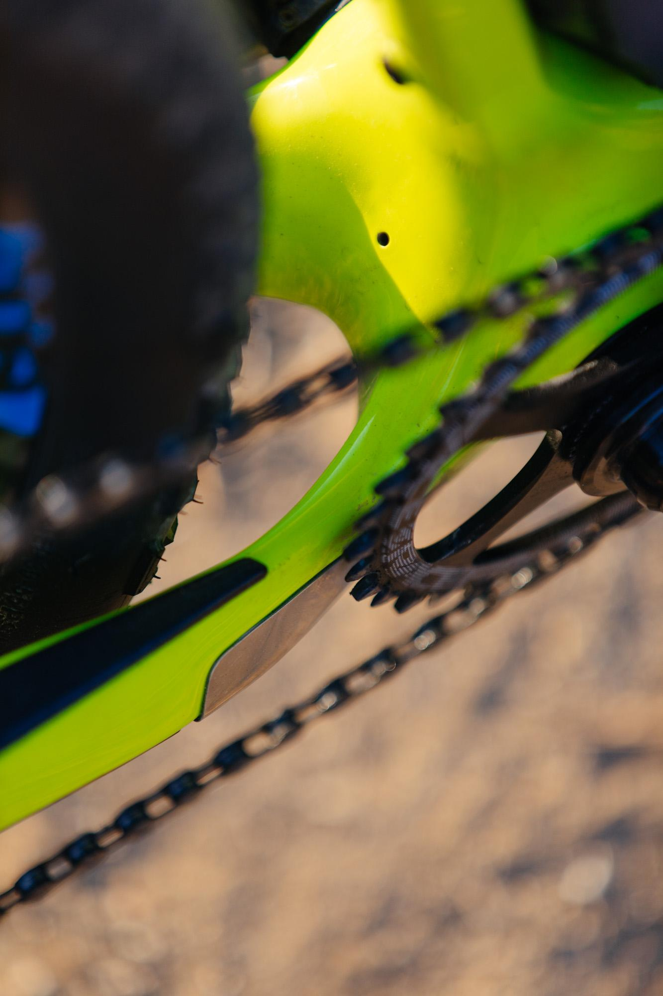 The 2020 Salsa Cutthroat with Shimano GRX