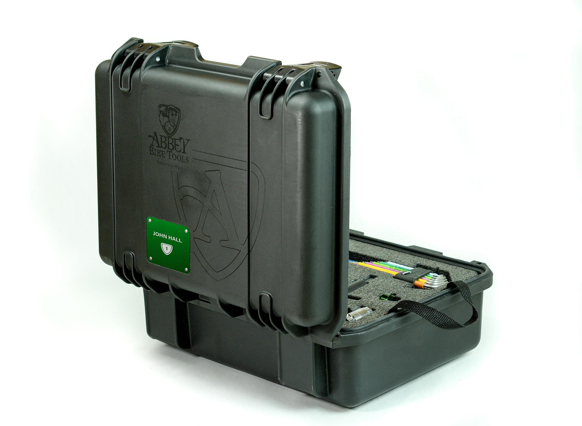 Tool-Kit-Lid-02-01.jpg?w=2000&quality=75