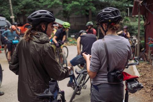 Bikepackingsummit-25