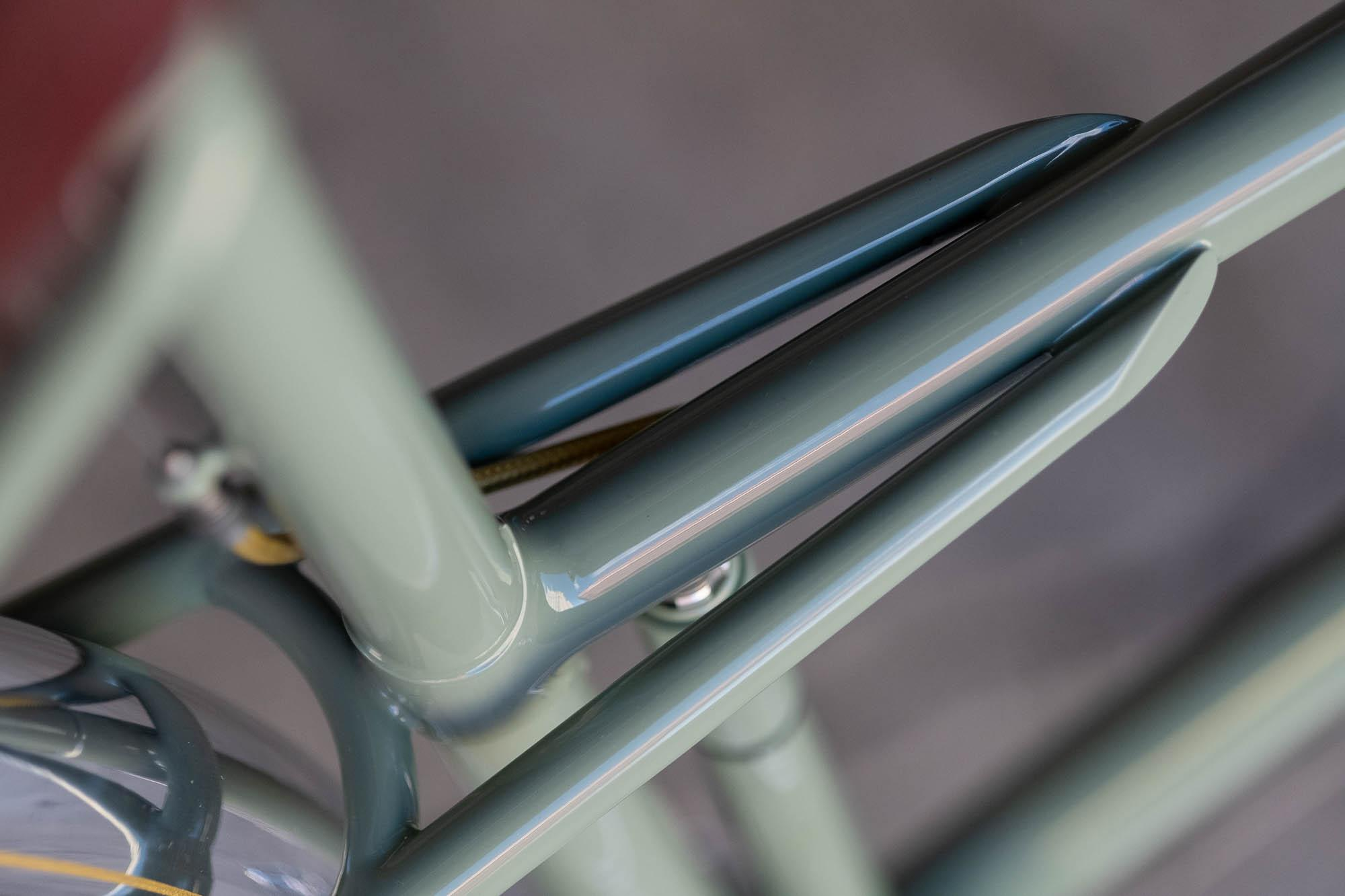 PBE 2019-Chapman Cycles