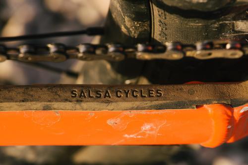 Salsa Rustler GX Review-23