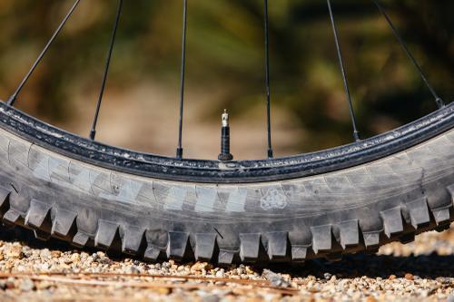 Zipp 3ZERO MOTO 29er Wheels