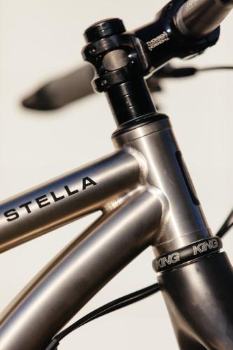 Ti Stella