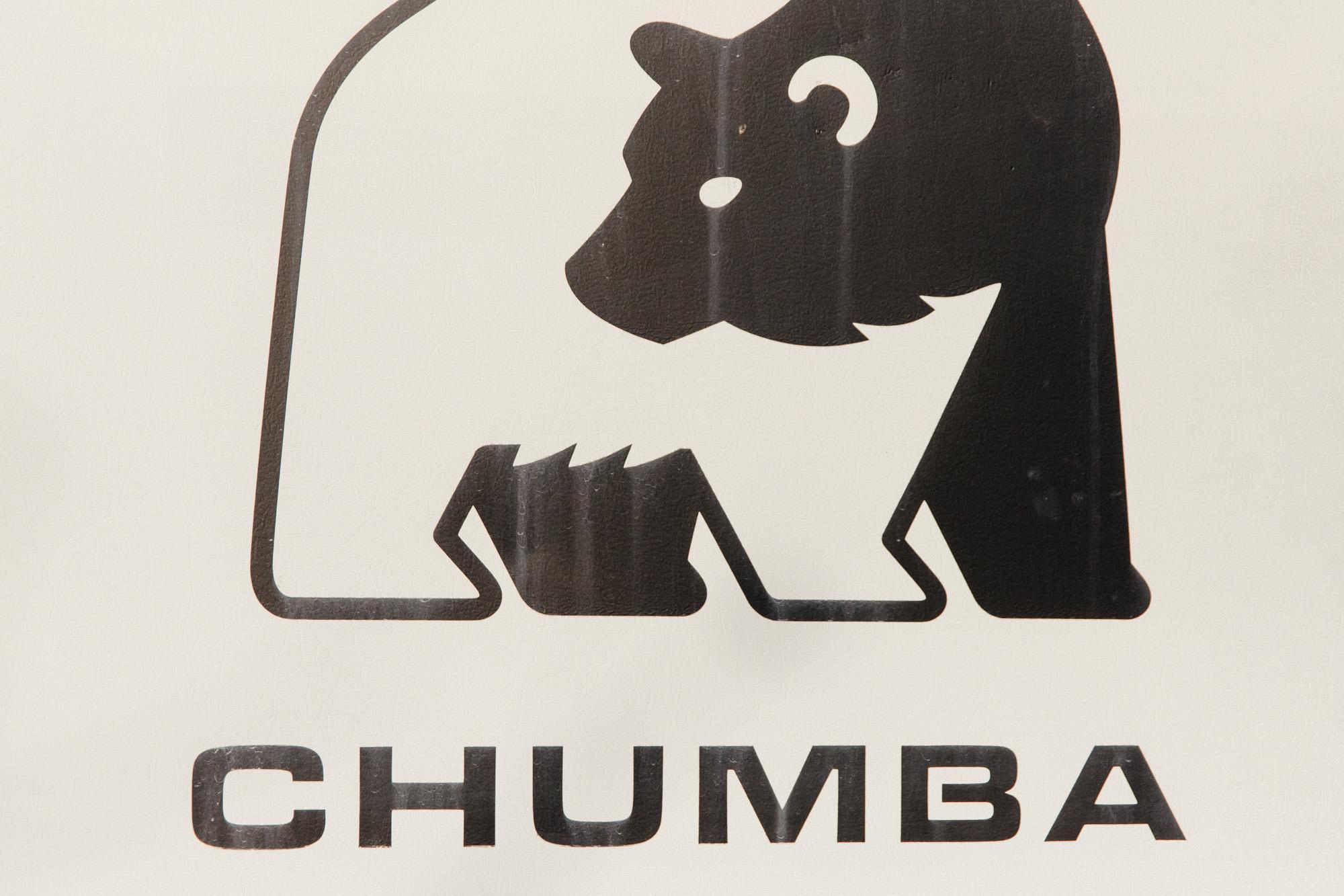 Chumba Cycles