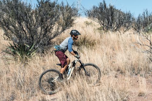 2020 Single Speed Arizona! Bisbee Edition