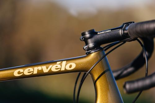 Cervelo Áspero All Road
