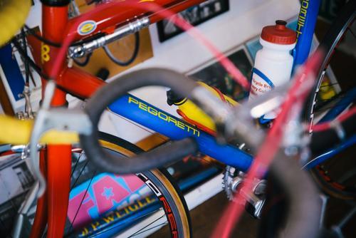 Bisbee Bicycle Brothel-12