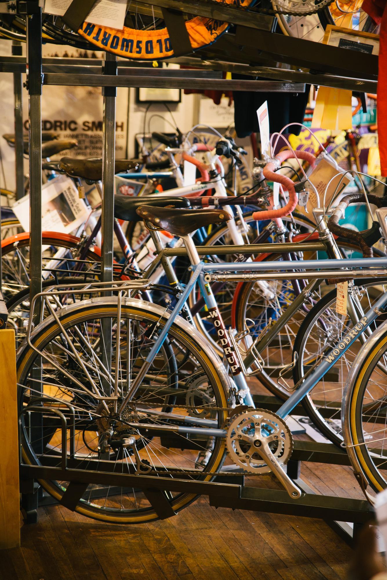 Bisbee Bicycle Brothel-24