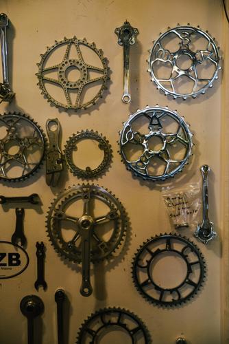 Bisbee Bicycle Brothel-25