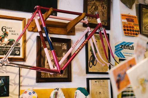 Bisbee Bicycle Brothel-40