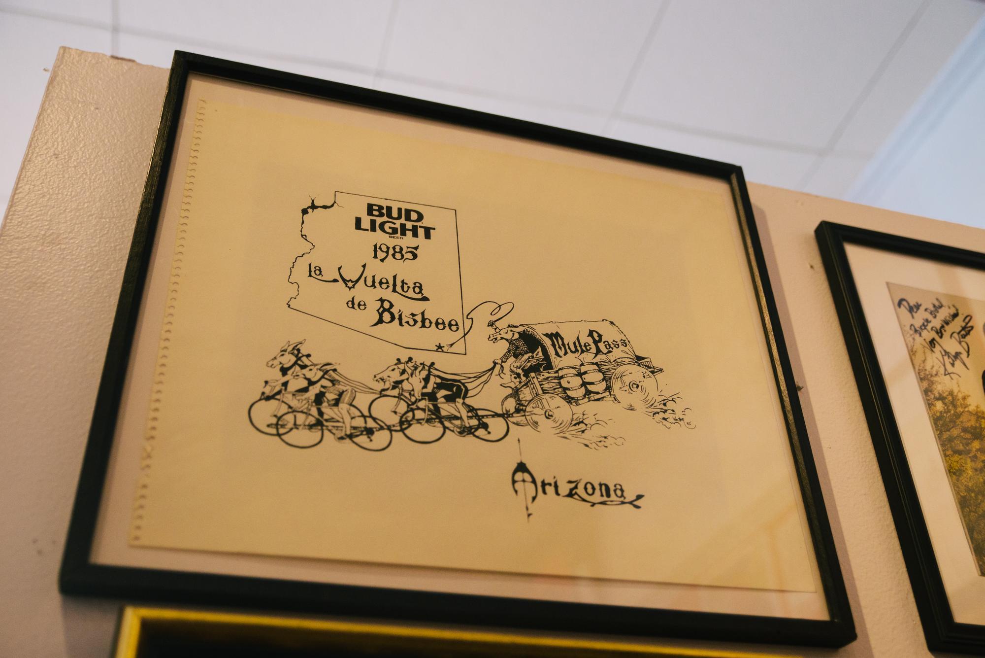 Bisbee Bicycle Brothel-46