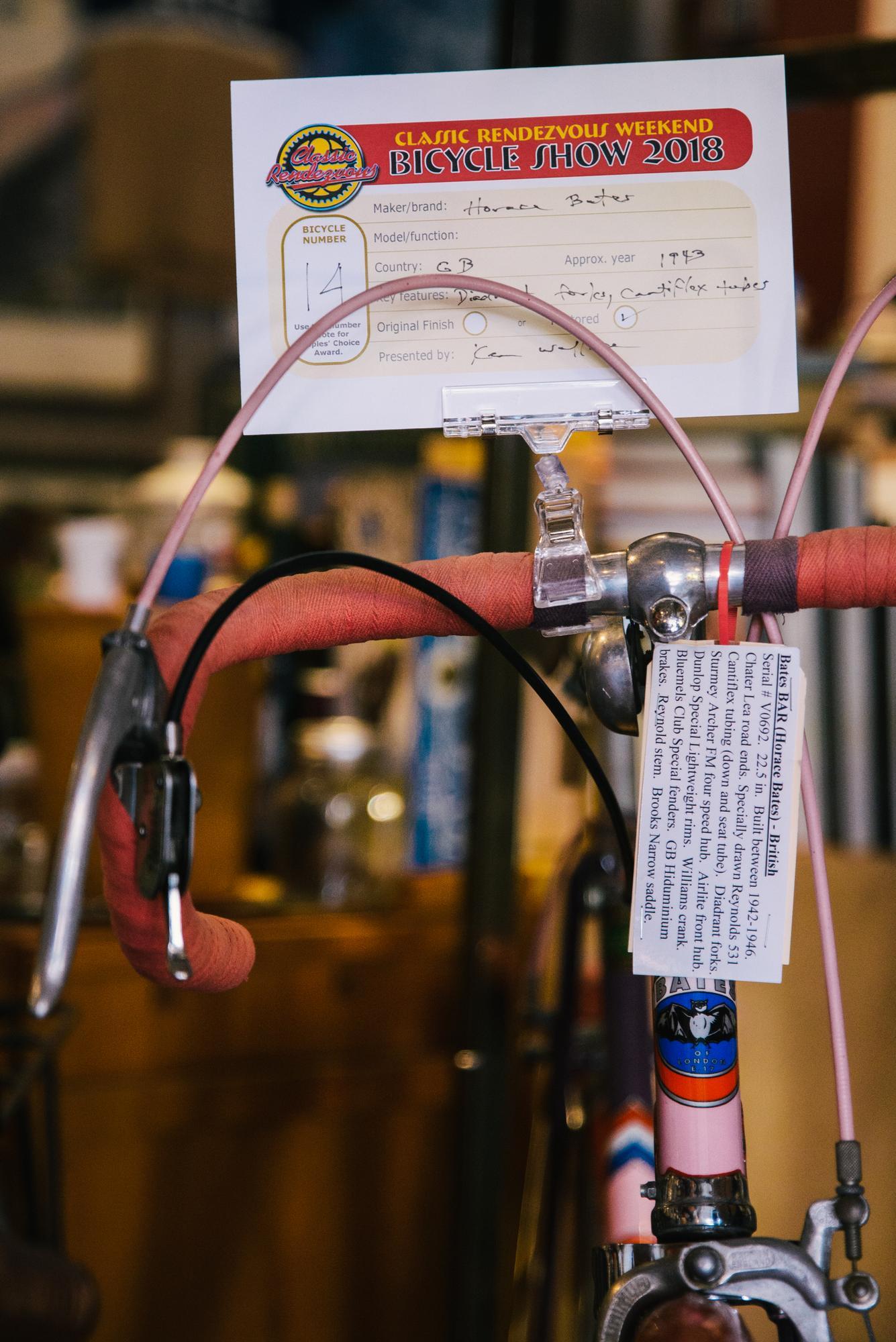 Bisbee Bicycle Brothel-64