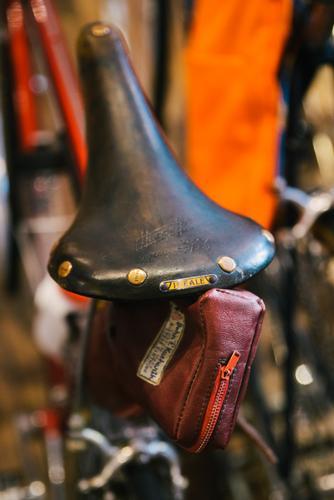 Bisbee Bicycle Brothel-76