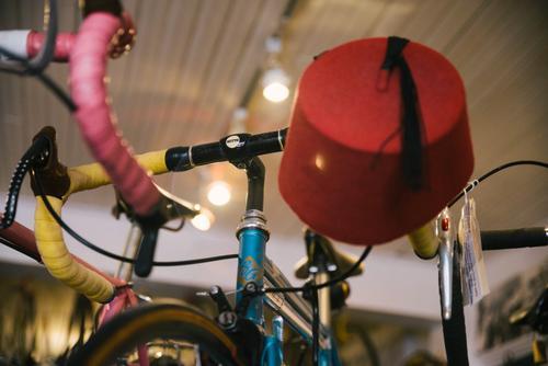 Bisbee Bicycle Brothel-79