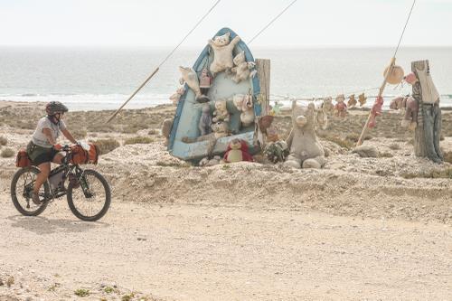 Tour De Vizcaino-10