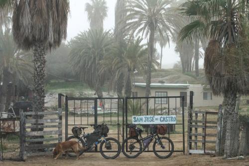 Tour De Vizcaino-14