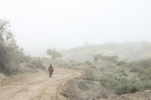 Tour De Vizcaino-15