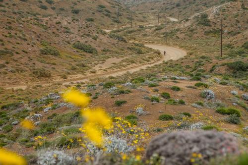Tour De Vizcaino-18