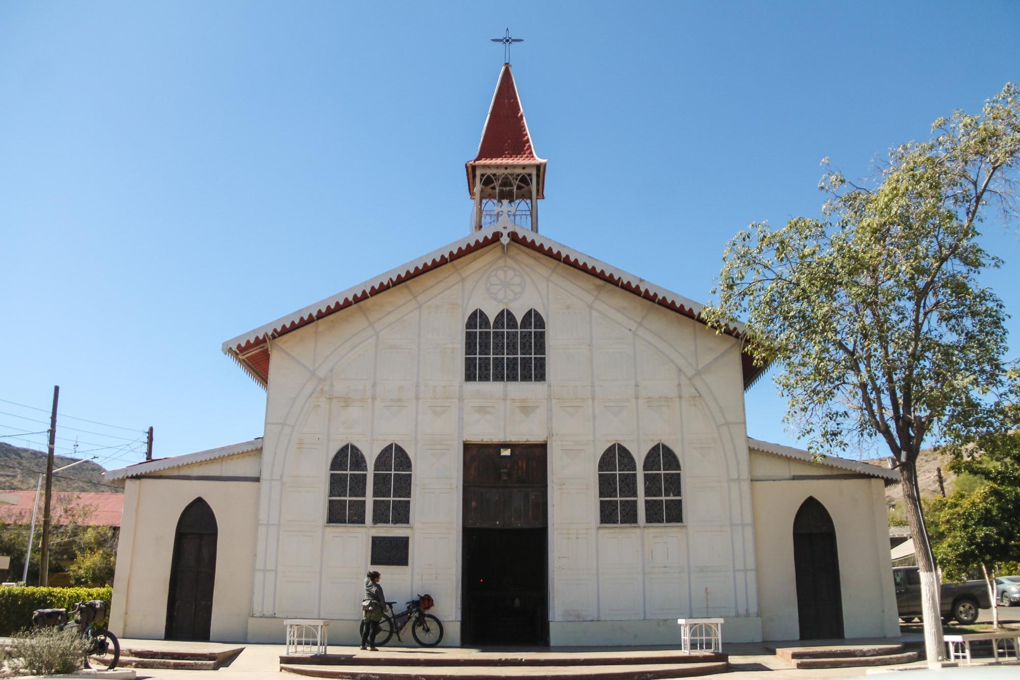 Tour De Vizcaino-2