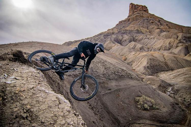 Revel Bikes is Selling Off their Demo Fleet, Plus Check out this Edit!
