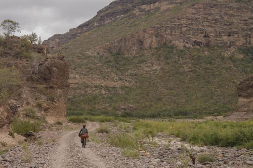 Baja Divide - Ruta de las Misiones-11