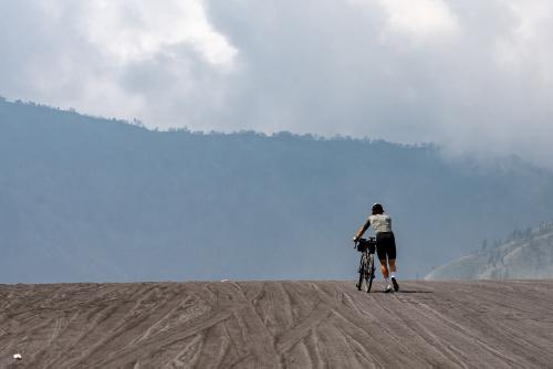 Indonesia: An Island Paradise but Not as You Know It