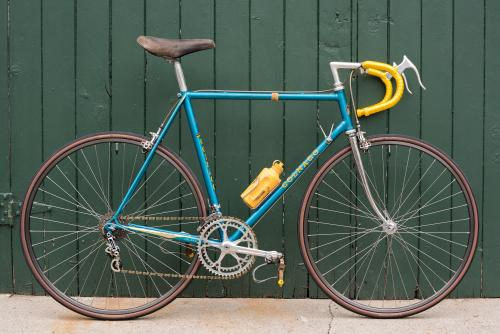 Johns Cool Colnago Coolnago (1 of 27)