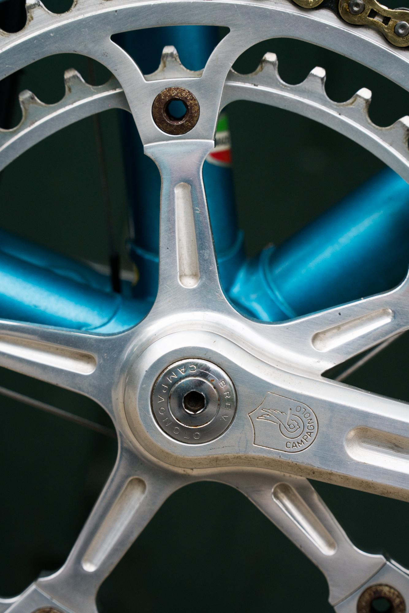 Johns Cool Colnago Coolnago (12 of 27)