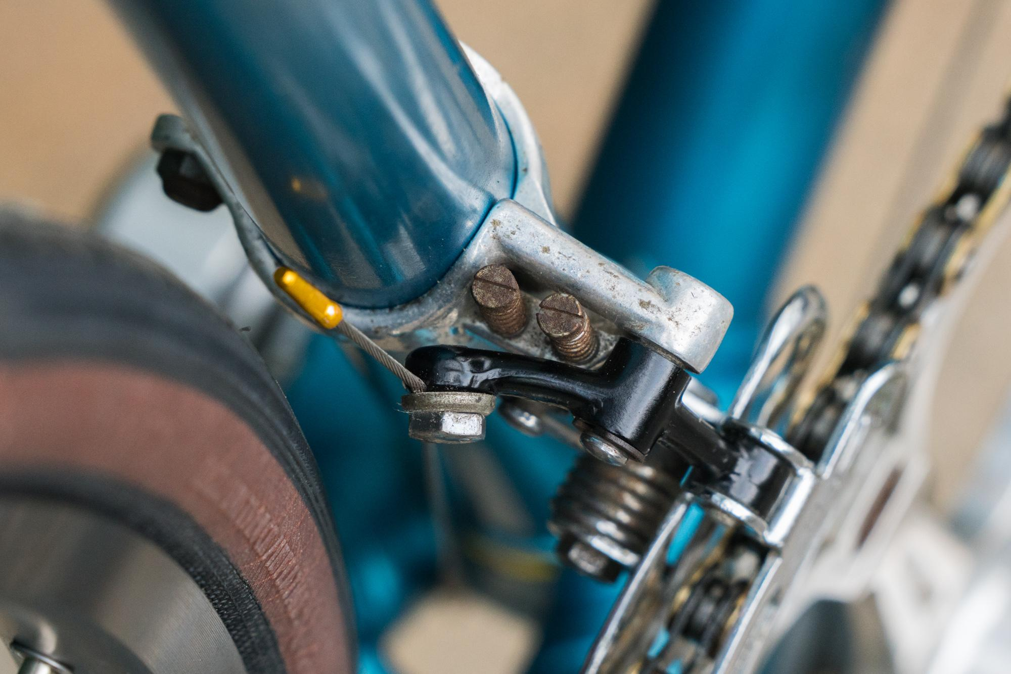 Johns Cool Colnago Coolnago (14 of 27)