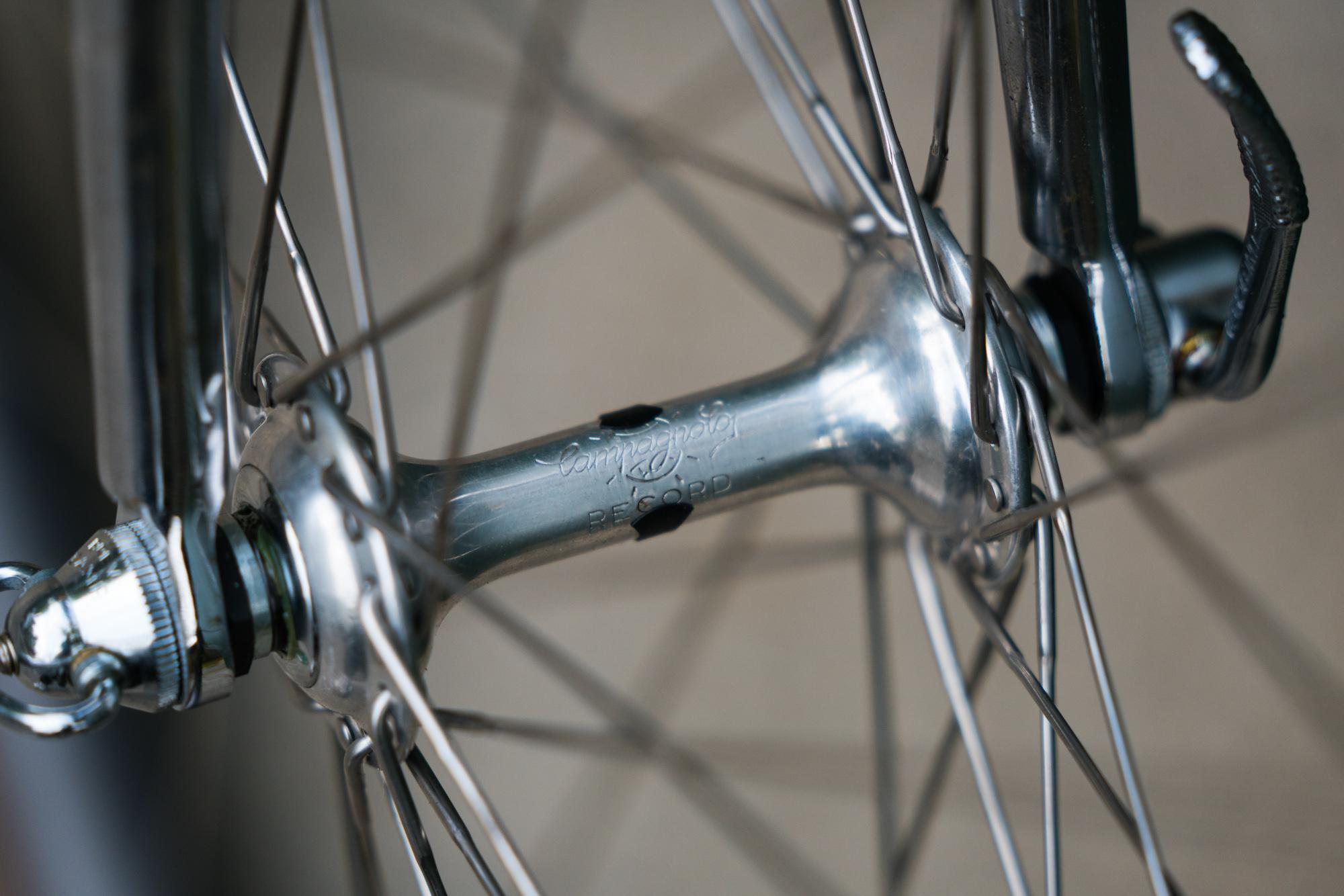 Johns Cool Colnago Coolnago (16 of 27)
