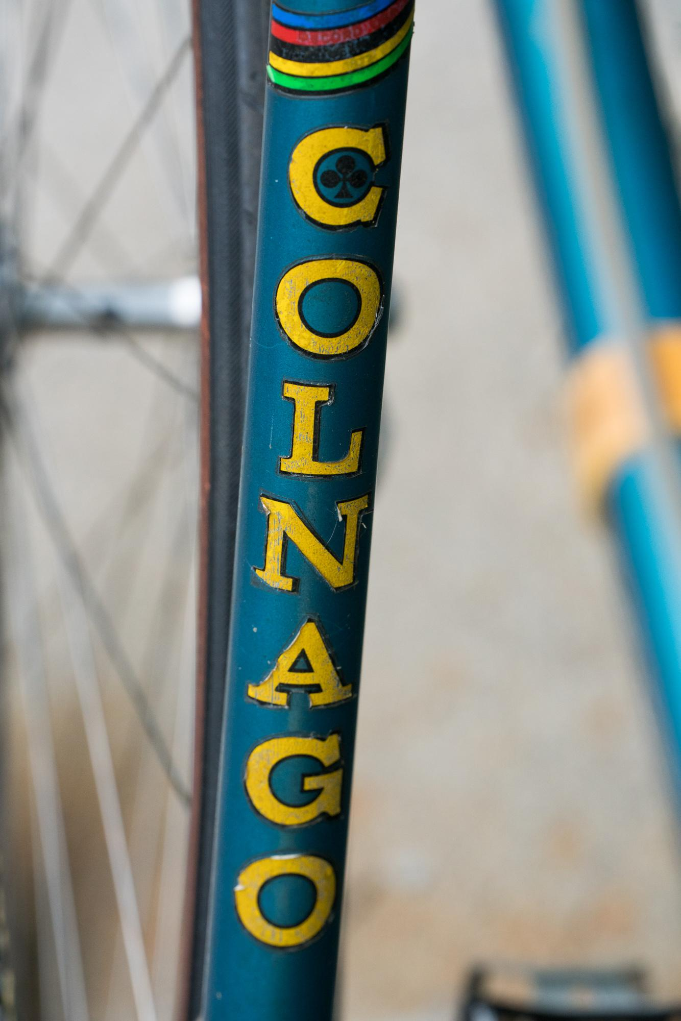 Johns Cool Colnago Coolnago (19 of 27)