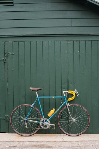 Johns Cool Colnago Coolnago (2 of 27)