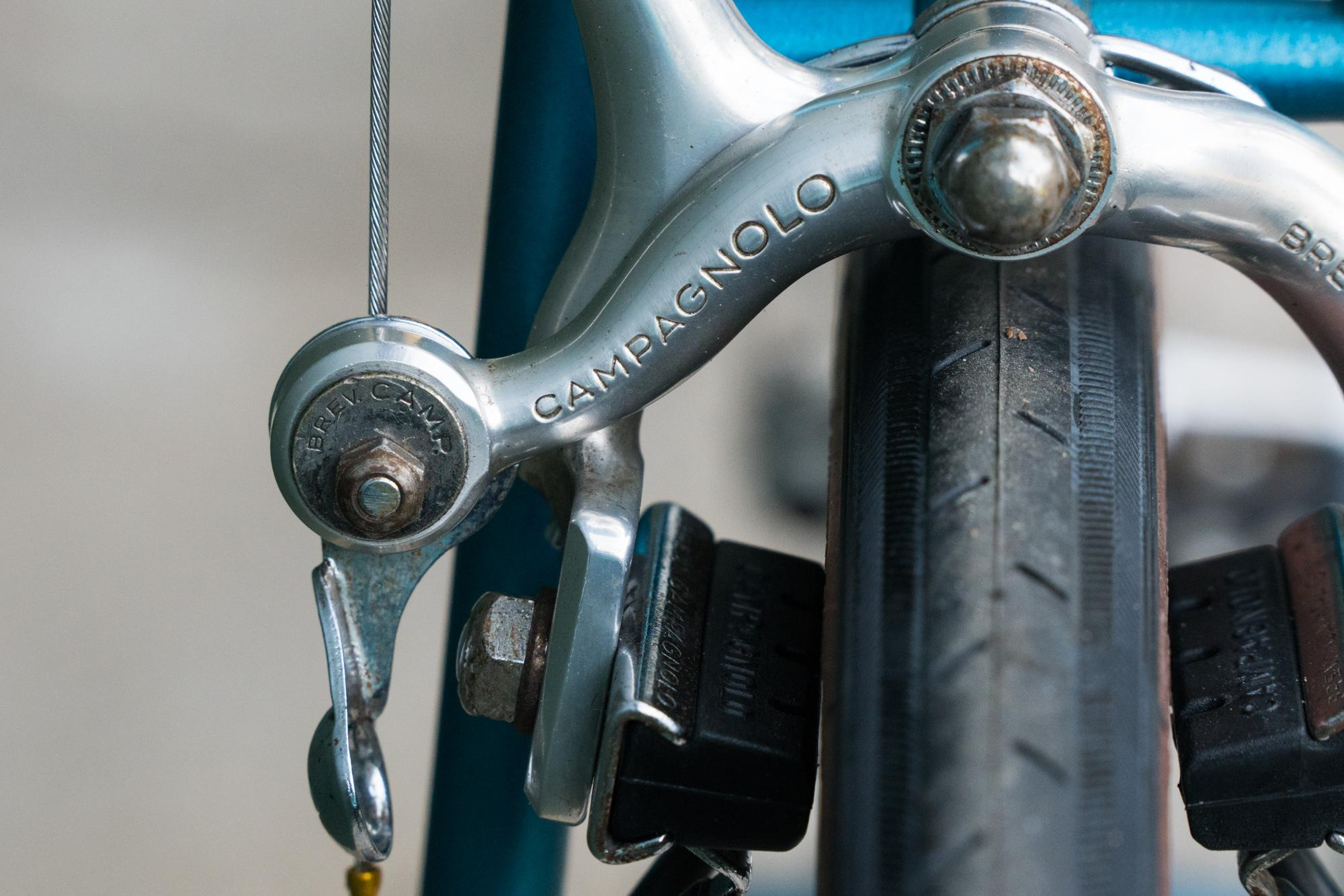 Johns Cool Colnago Coolnago (21 of 27)