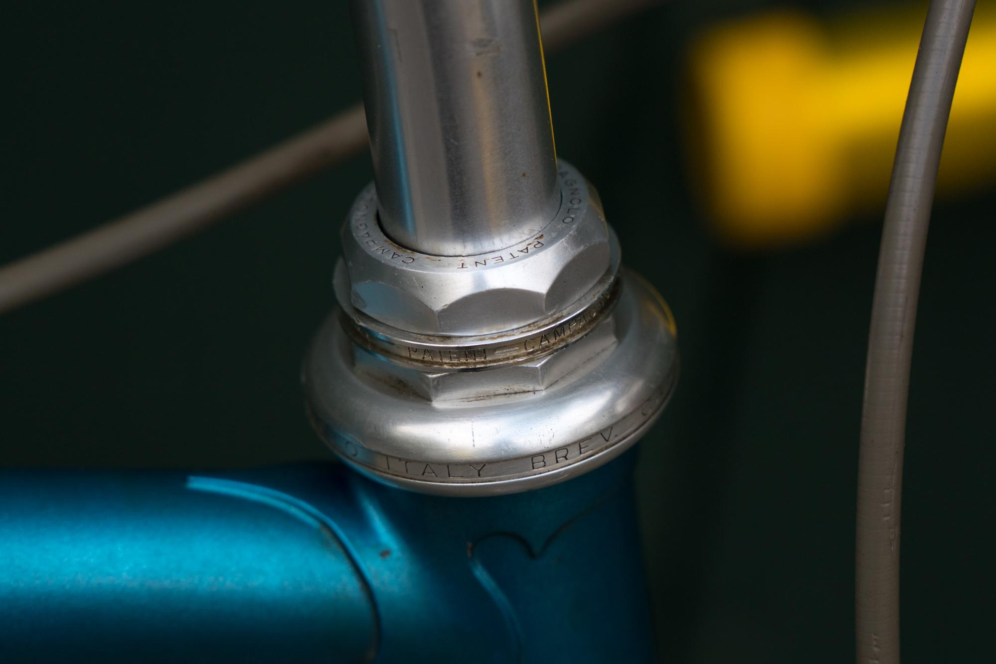 Johns Cool Colnago Coolnago (27 of 27)