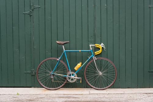 Johns Cool Colnago Coolnago (3 of 27)