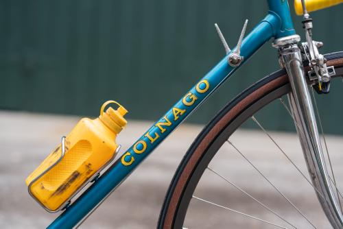 Johns Cool Colnago Coolnago (4 of 27)