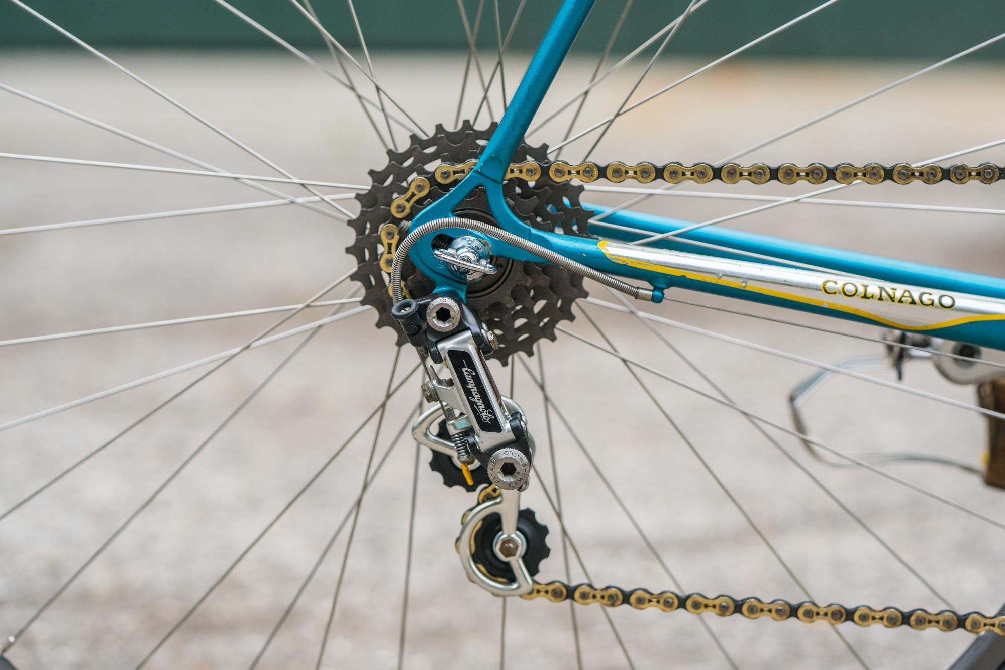 Johns Cool Colnago Coolnago (5 of 27)
