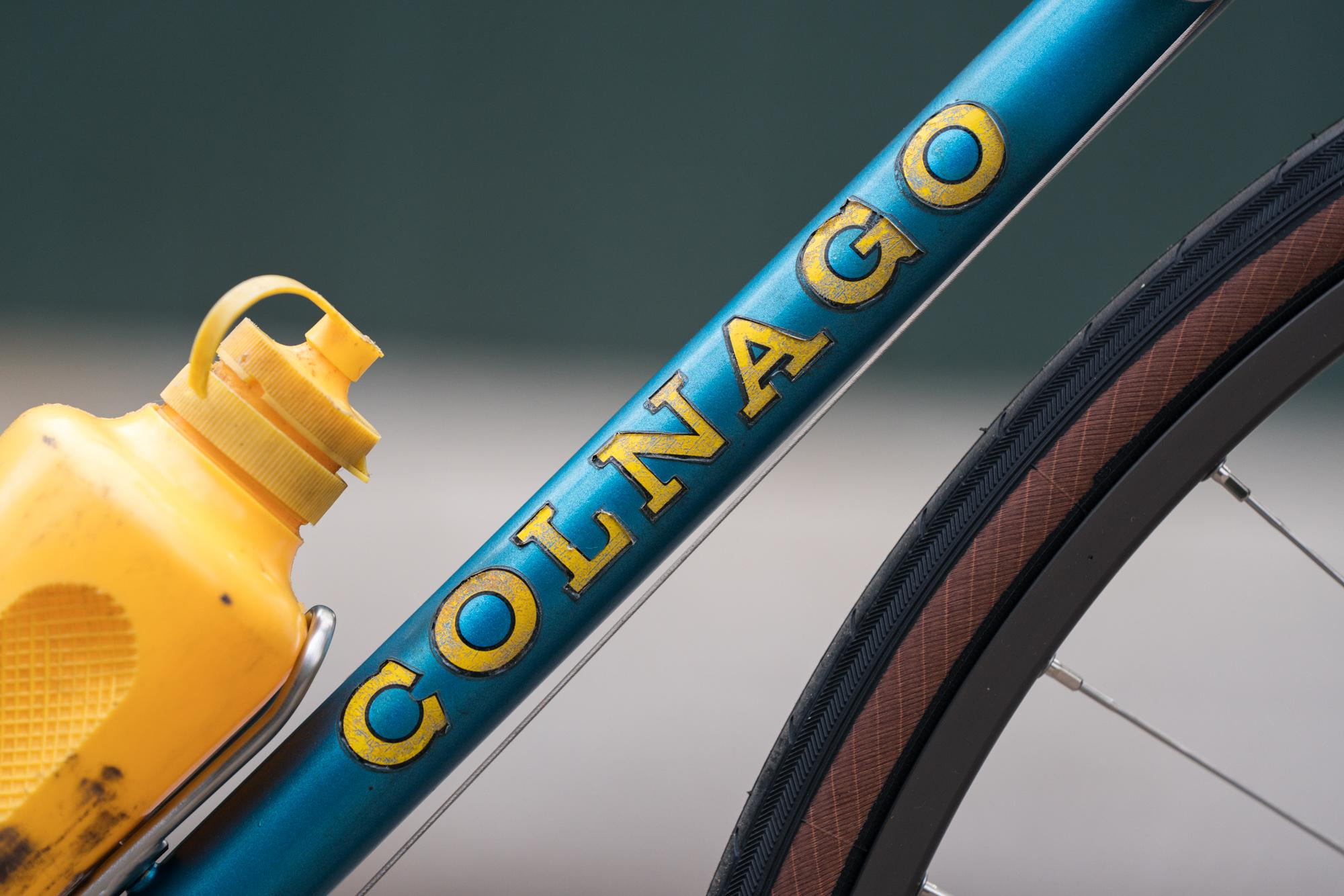Johns Cool Colnago Coolnago (6 of 27)