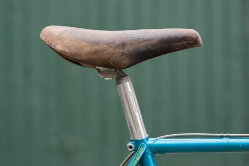 Johns Cool Colnago Coolnago (7 of 27)