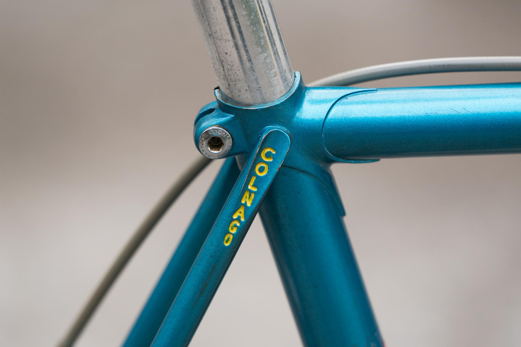 Johns Cool Colnago Coolnago (8 of 27)