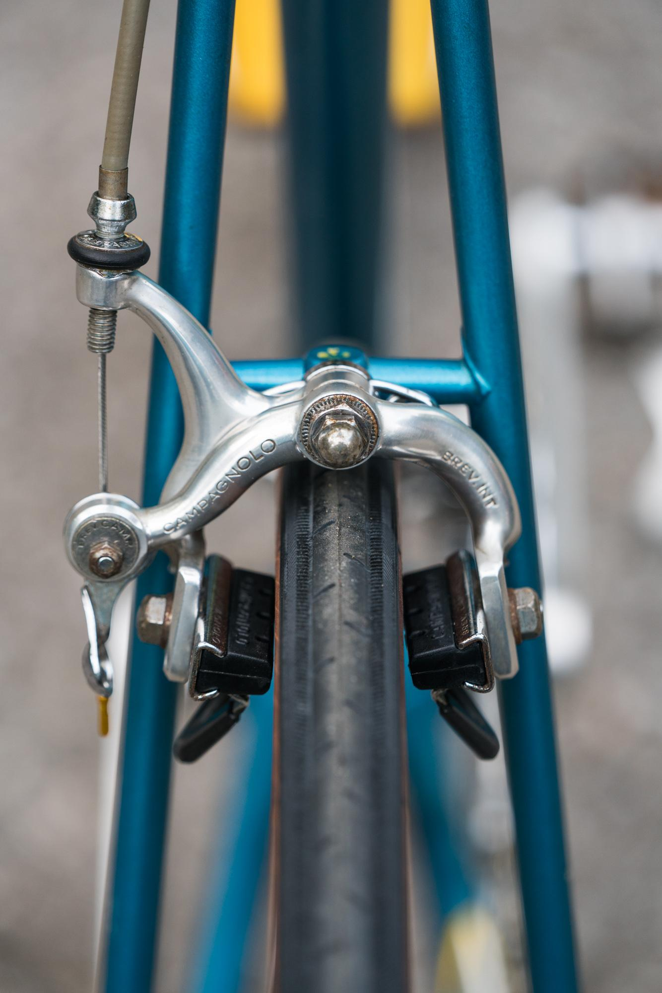 Johns Cool Colnago Coolnago (9 of 27)