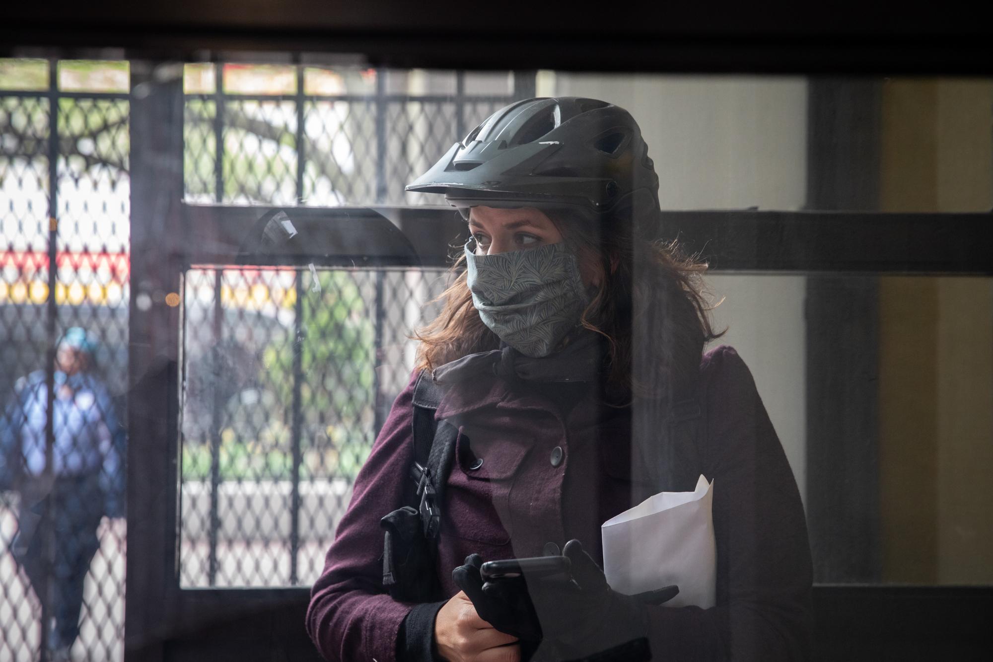Pandemic Praxis-28