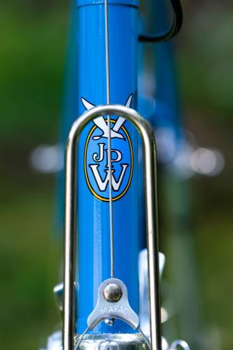PeterWeigleBlueBaby-10