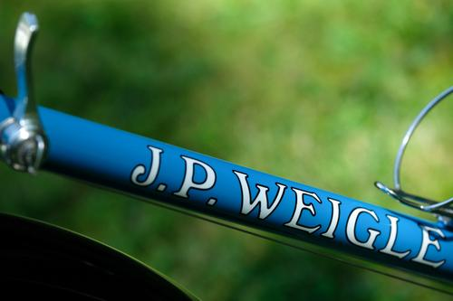 PeterWeigleBlueBaby-15