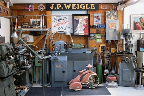 PeterWeigleShop-30