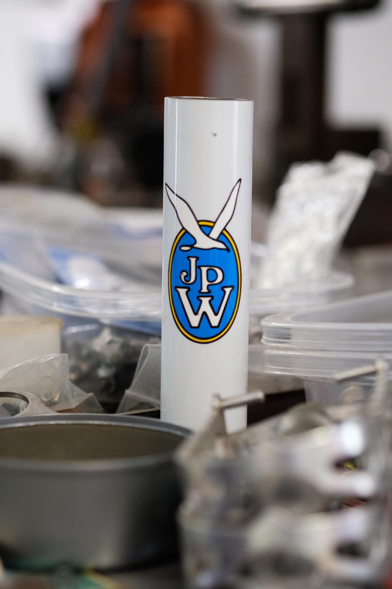 PeterWeigleShop-53